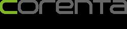 wortmarke-corenta_RGB